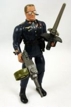 rambo___coleco___general_warhawk_loose