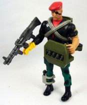 rambo___coleco___gripper_loose
