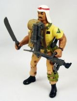 rambo___coleco___nomad_loose