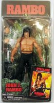 rambo_first_blood_part_ii___neca___john_j._rambo