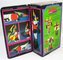 raydeen___mattel_shogun_warriors___raydeen_st_two_in_one__2_