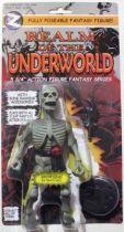 Realm of the Underworld - Archfiend (Ultimate Evil Edition)