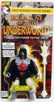 Realm of the Underworld - Preytus (Wraith of Acheron)