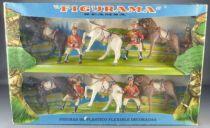 reamsa___armee_moderne_espagnole___boite_figurama_serie_b_n__29_garde_municipale_a_cheval_1