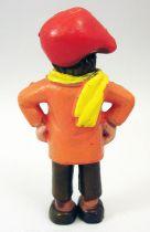 Rémi Sans Famille - Figurine PVC Bogi - Mattia