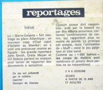 reportages___jeu_de_societe___editions_dujardin_1965__3_