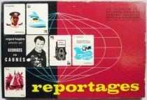reportages___jeu_de_societe___editions_dujardin_1965