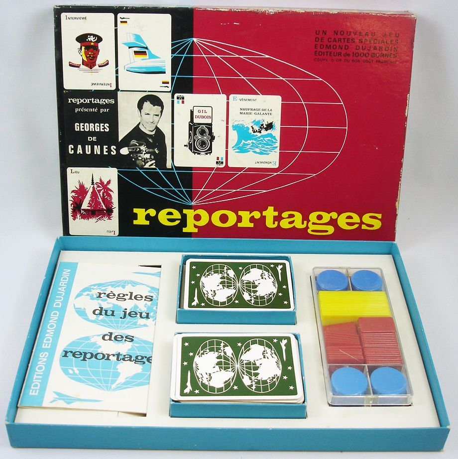 reportages___jeu_de_societe___editions_dujardin_1965__2_