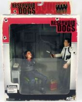 reservoir_dogs___scene_deluxe_mr_blonde___marvin_nash___mezco
