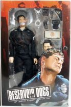 reservoir_dogs___marvin_nash___figurine_30cm_palisades__1_