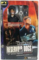 reservoir_dogs___marvin_nash___figurine_30cm_palisades