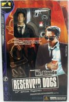 reservoir_dogs___mr._blonde___figurine_30cm_palisades