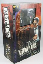 reservoir_dogs___mr._blonde___figurine_30cm_palisades__1_