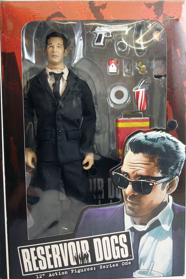 reservoir_dogs___mr._blonde___figurine_30cm_palisades__2_