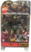 Resident Evil (Biohazard) 3 - Super Tyrant