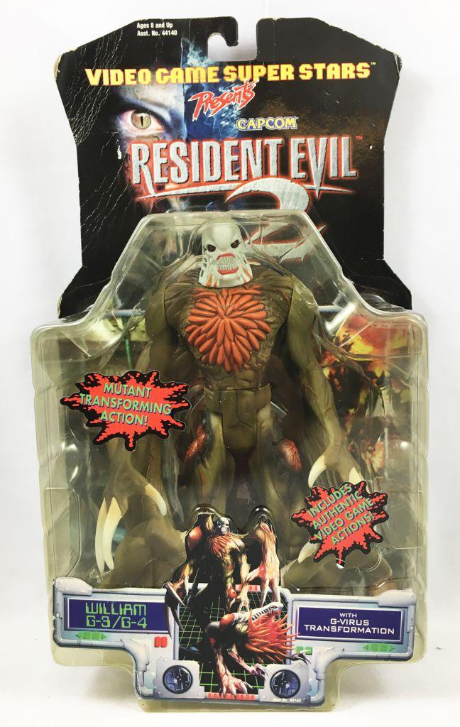 resident-evil-2---toy-biz-capcom---willi