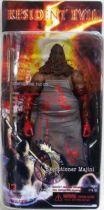 Resident Evil 5 - Executioner Majini
