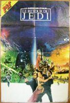retour_du_njedi_1983___poster_geant_promo_pif_gadget__53x79cm__05