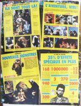 retour_du_njedi_1983___poster_geant_promo_pif_gadget__53x79cm__03