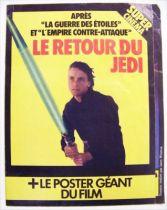 retour_du_njedi_1983___poster_geant_promo_pif_gadget__53x79cm__01