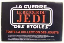 retour_du_jedi_1984___kenner___mini_catalogue_01