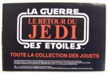 retour_du_jedi_1984___kenner___mini_catalogue_01
