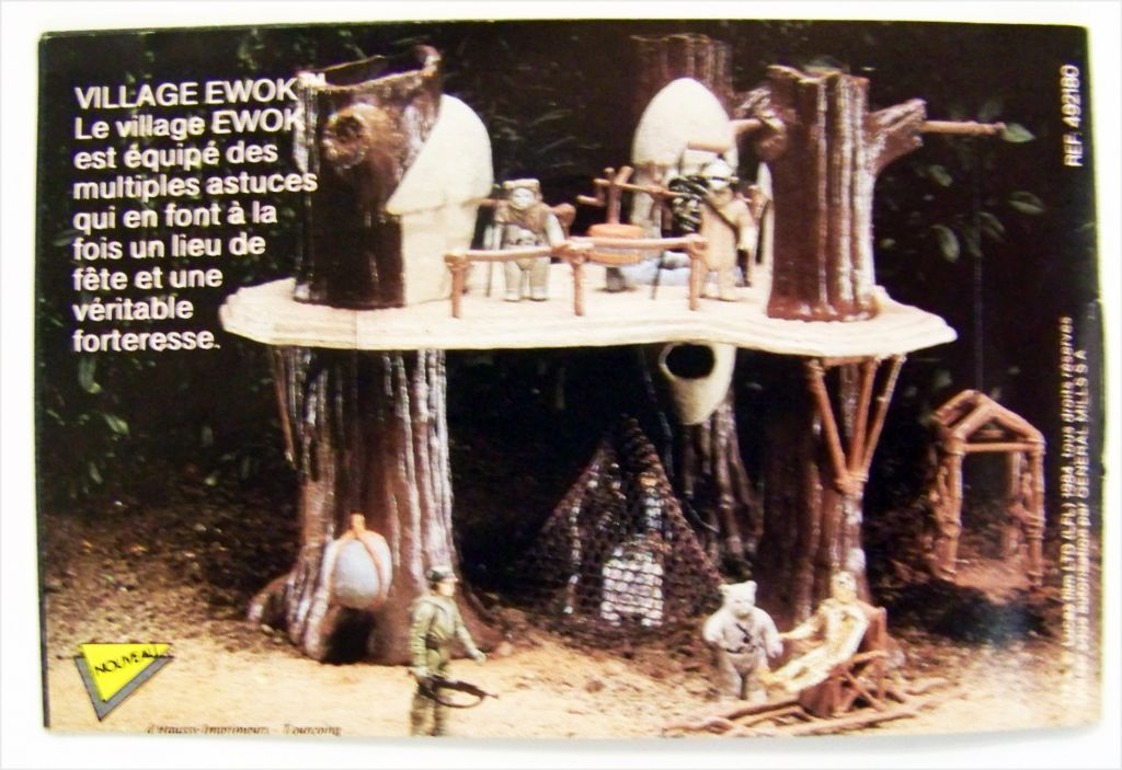 retour_du_jedi_1984___kenner___mini_catalogue_03