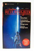 return_of_the_jedi___roman___photos___ballantine_1983_01