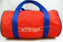 Return of the Jedi 1983 -  Barrel Bag (Adam Joseph Ind.)