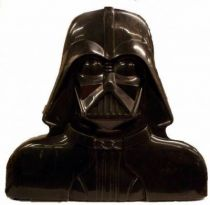 Return of the Jedi 1983 - Darth Vader Carry Case