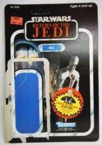 Return of the Jedi 1983 - Kenner - 8D8 (Anakin Skywalker Free!)