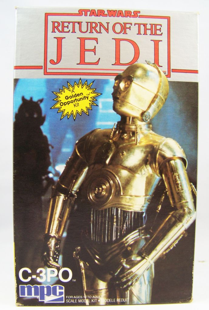 return_of_the_jedi_1983___mpc_model_kit___c_3po_01