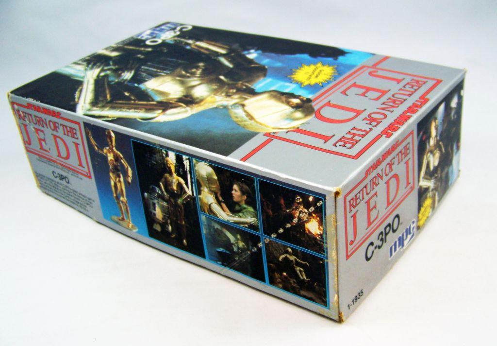 return_of_the_jedi_1983___mpc_model_kit___c_3po_03