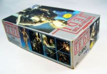 return_of_the_jedi_1983___mpc_model_kit___c_3po_03