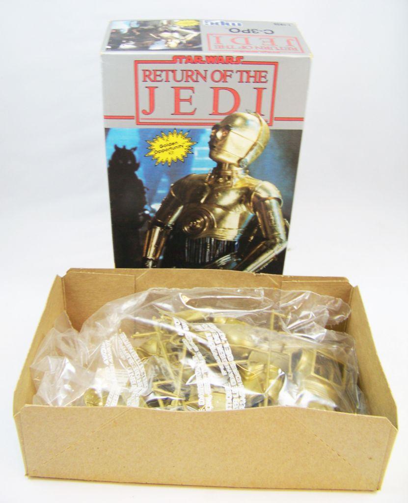 return_of_the_jedi_1983___mpc_model_kit___c_3po_04