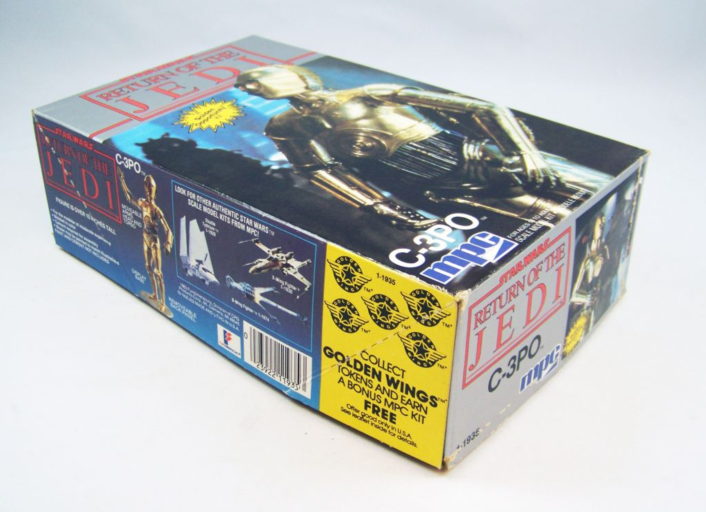 return_of_the_jedi_1983___mpc_model_kit___c_3po_02