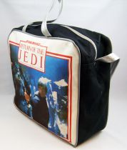 Return of the Jedi 1983 - Shoulder Bag (Frankel & Roth Int.)