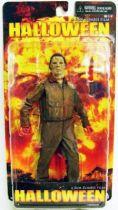 Rob Zombie\'s Halloween - Michael Myers - Neca Cult Classics Icons
