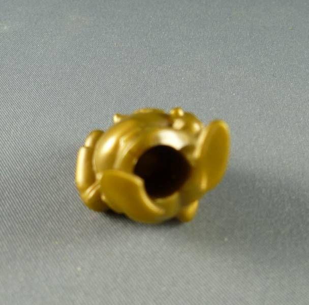Robin des Bois -  figurine Top-Pen monochrome prémium- Shériff de Nottingham