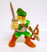 Robin Hood - Fisher-Price