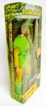 Robin Hood - Mego - Robin Hood (mint in box)