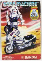 robo_machine___bandai___super_gobot_throttle