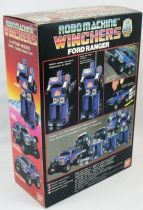 robo_machine_winchers___ford_ranger___bandai__2_