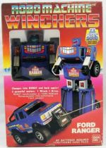 robo_machine_winchers___ford_ranger___bandai