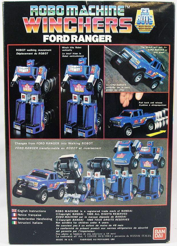 robo_machine_winchers___ford_ranger___bandai__3_