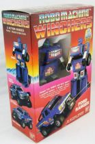 robo_machine_winchers___ford_ranger___bandai__1_