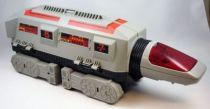 robo_machine_command_centre_loose___bandai
