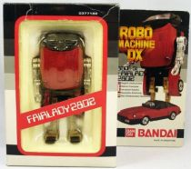 robo_machine_dx___bandai___fairlady_280z