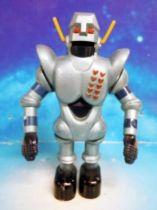 Robocon - Popy GA-15 - Gantsu Sensei