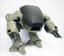 RoboCop - Horizon Model Kit - ED-209